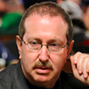 Five Thoughts: The GPL's Marketing Fail, ESPN's Stale Jokes and the End of the UKIPT 102