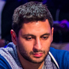 Five Thoughts: The GPL's Marketing Fail, ESPN's Stale Jokes and the End of the UKIPT 103