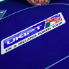 Five Thoughts: The GPL's Marketing Fail, ESPN's Stale Jokes and the End of the UKIPT 104
