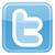Twitter profile Antonio Esfandiari