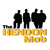 The Hendon Mob profile Antonio Esfandiari