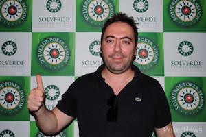 Adriano Conceição e Tiago Rosário Venceram Side Events WPT National Iberia 101