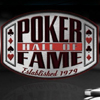 Five Thoughts: The One Drop Debate, The William Kassouf Conundrum and a Poker Hall of Fame... 102