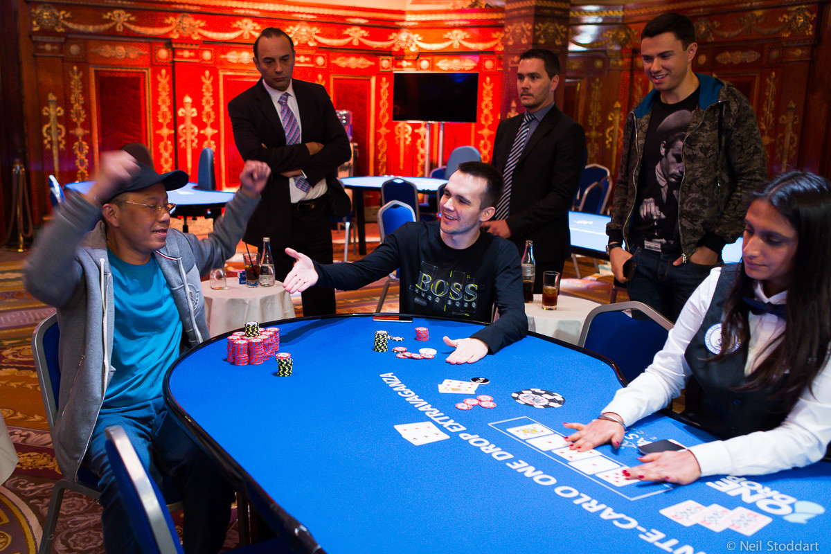 paul-phua-wins-the-€100-000-re-entry-at-the-monte-carlo-one-drop-extravaganza-(€752-700)