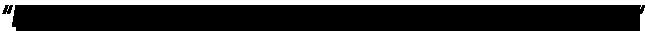 Elton Tsang and Mustapha Kanit Reflect on €11,111,111-One Drop Extravaganza Win 101