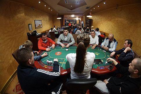 Concord Million 19-20 Novembar u Grand Casinu Banja Luka 101