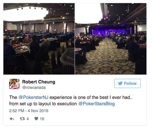 O que Falhou no PokerStars Festival New Jersey? 102