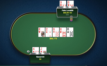 "The Railbird Report: ""Tom Dwan Is Not Kidnapped and Not Part of the Triads"" 103"