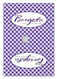Borgata Pede .500.000 a Phil Ivey no Caso Edge Sorting 101
