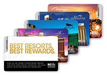 MGM Gift Cards
