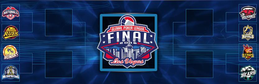 Playoffs Global Poker League: Conhece os Grupos/Jogadores; Arranca Dia 29 Nov. 101