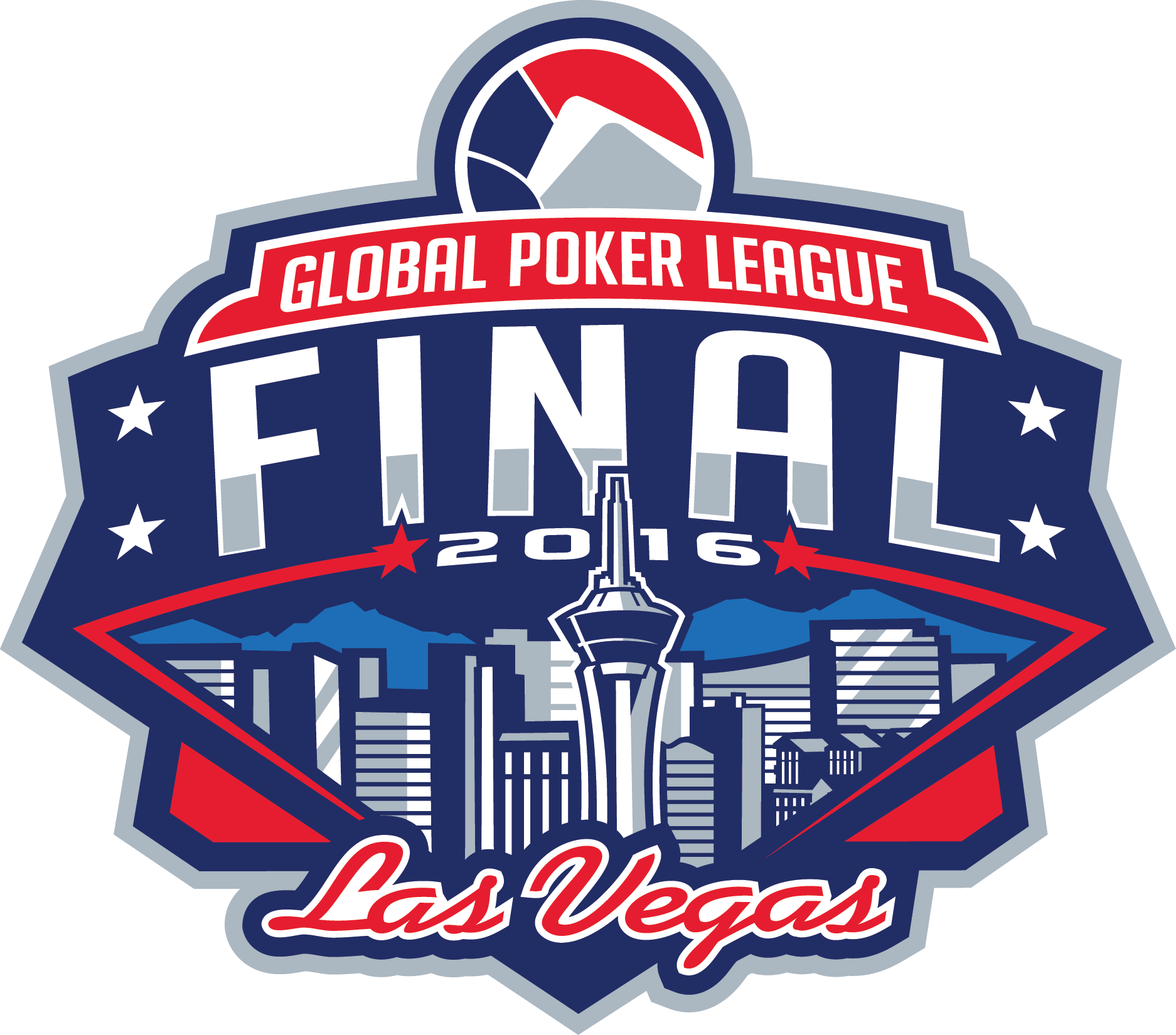 The Global Poker League Playoffs Start Nov. 29 110