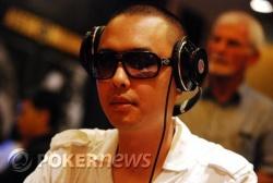 Retrospective of the WPT Five Diamond World Poker Classic 106