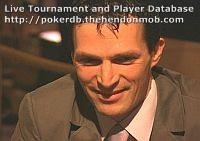 Retrospective of the WPT Five Diamond World Poker Classic 102