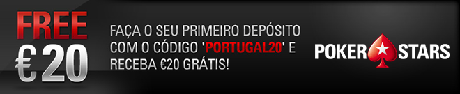 Freeroll Poker Meeting com €7,500 Garantidos no Casino Espinho (30 Jan a 4 Fev) 102