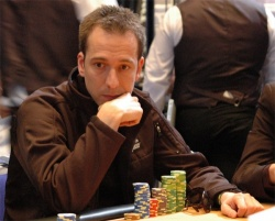 Looking Back at the European Poker Tour Part One: The Early Years 101