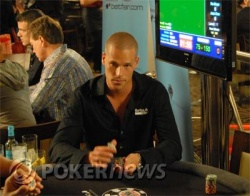 Looking Back at the European Poker Tour Part One: The Early Years 102