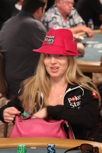 Looking Back at the European Poker Tour Part One: The Early Years 103
