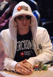 Looking Back at the European Poker Tour Part One: The Early Years 104