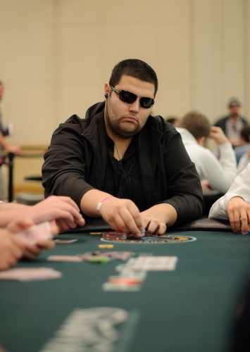 Looking Back at the European Poker Tour Part One: The Early Years 105