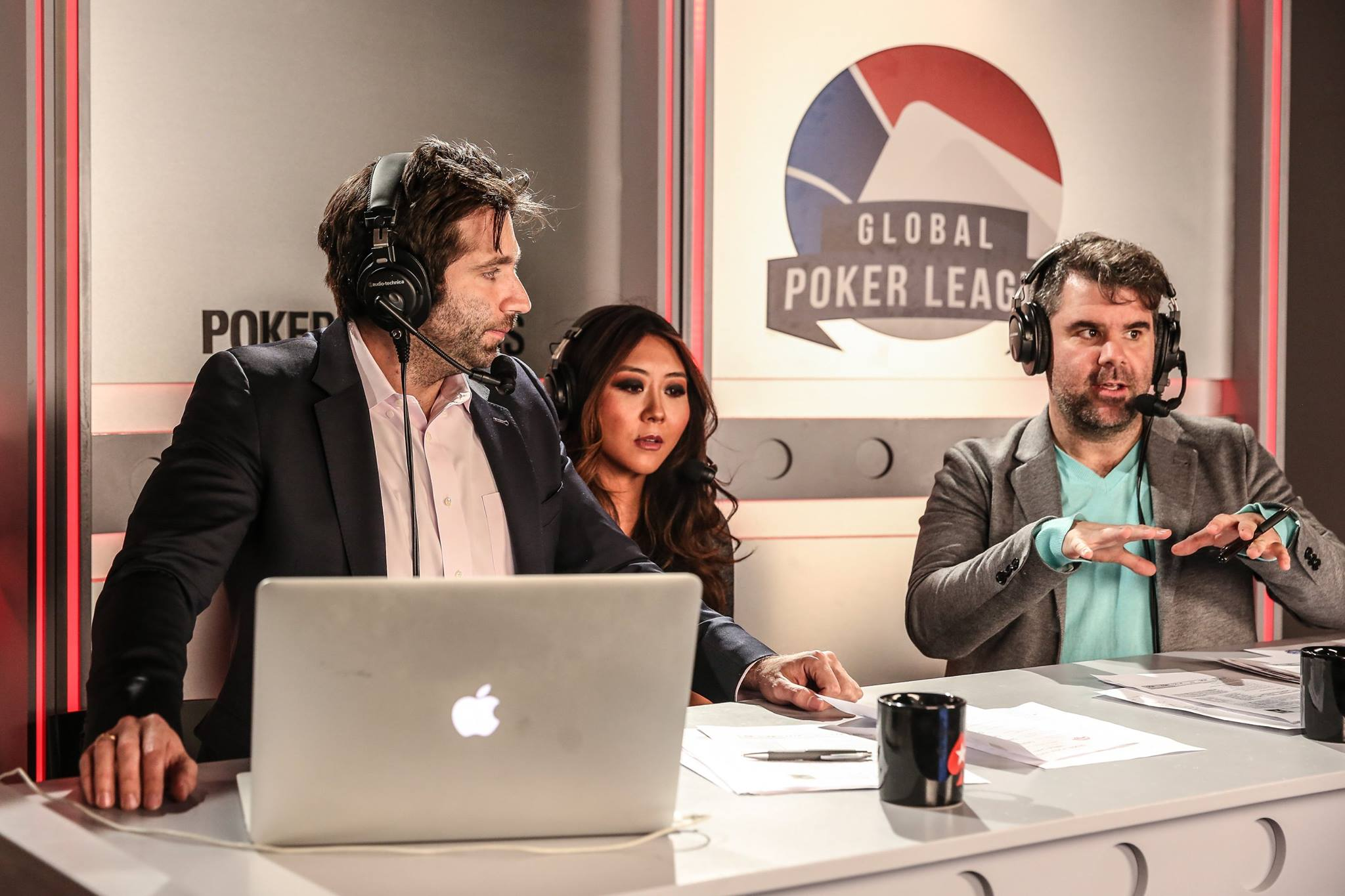 Editorial: Global Poker League Had an Unremarkable First Season 102