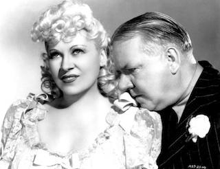 Poker & Pop Culture: Always Be Wary When W.C. Fields is Dealing 103