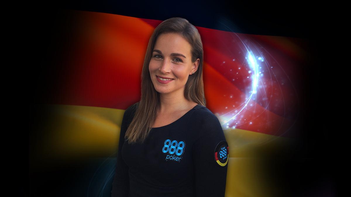 Natalie Hof