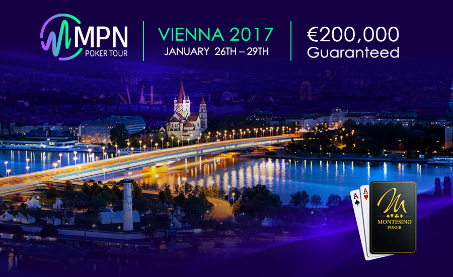 Live Poker in January: The Best Low Buy-In Events in Europe 104