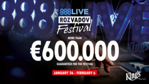 Live Poker in January: The Best Low Buy-In Events in Europe 105