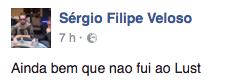 Sérgio Veloso Bisa na PokerStars.pt e Vence The Big €100 & €10 101