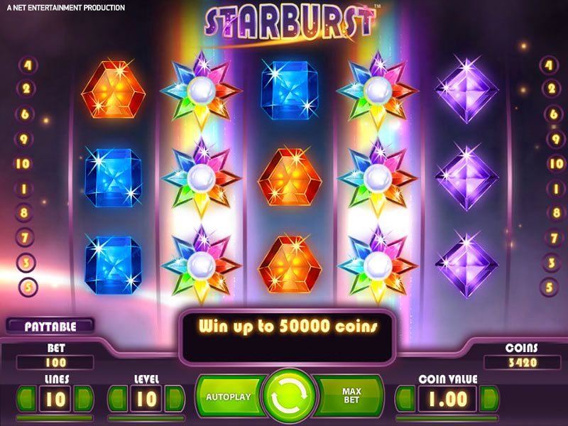 Cat n Mouse Slot Machine - Play Online & Win Real Money