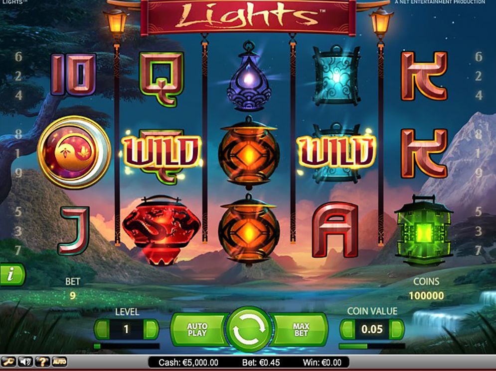 Netent slot games free play pai gow poker online for free
