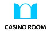 Free Vegas Slots iPhone App #2: CasinoRoom