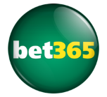 Free Vegas Slots Android App #3: Bet365 Casino