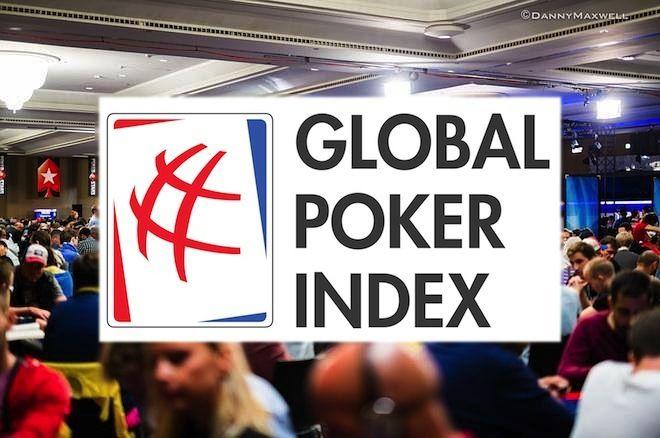 online poker rooms vergleich