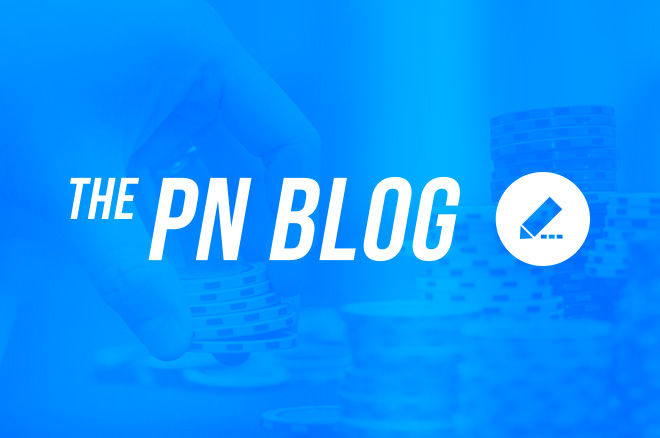 The PN Blog