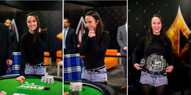 WPT Playground : Ema Zajmovic première gagnante d'un World Poker Tour ! 101
