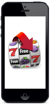 How to Play iPhone Slots for Free