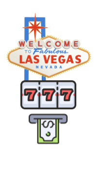 Free Vegas Slot Games with Bonus Rounds