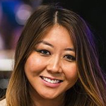 International Women's Day: Women in Poker Who Inspire 101