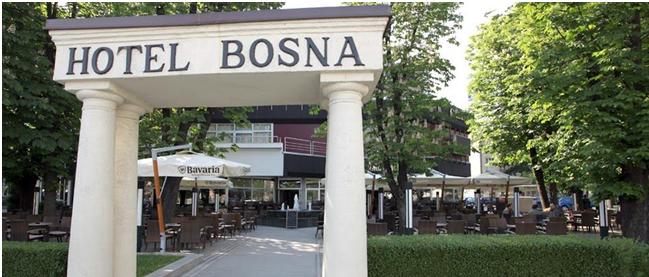 Poker Boss Balkan Open Super Series 16-19 Mart u Banja Luci 102