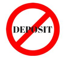 top online casino games real money no deposit
