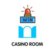 Casino Room Real Money No Deposit Bonus