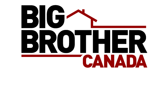 Big Brother Canada Season 5