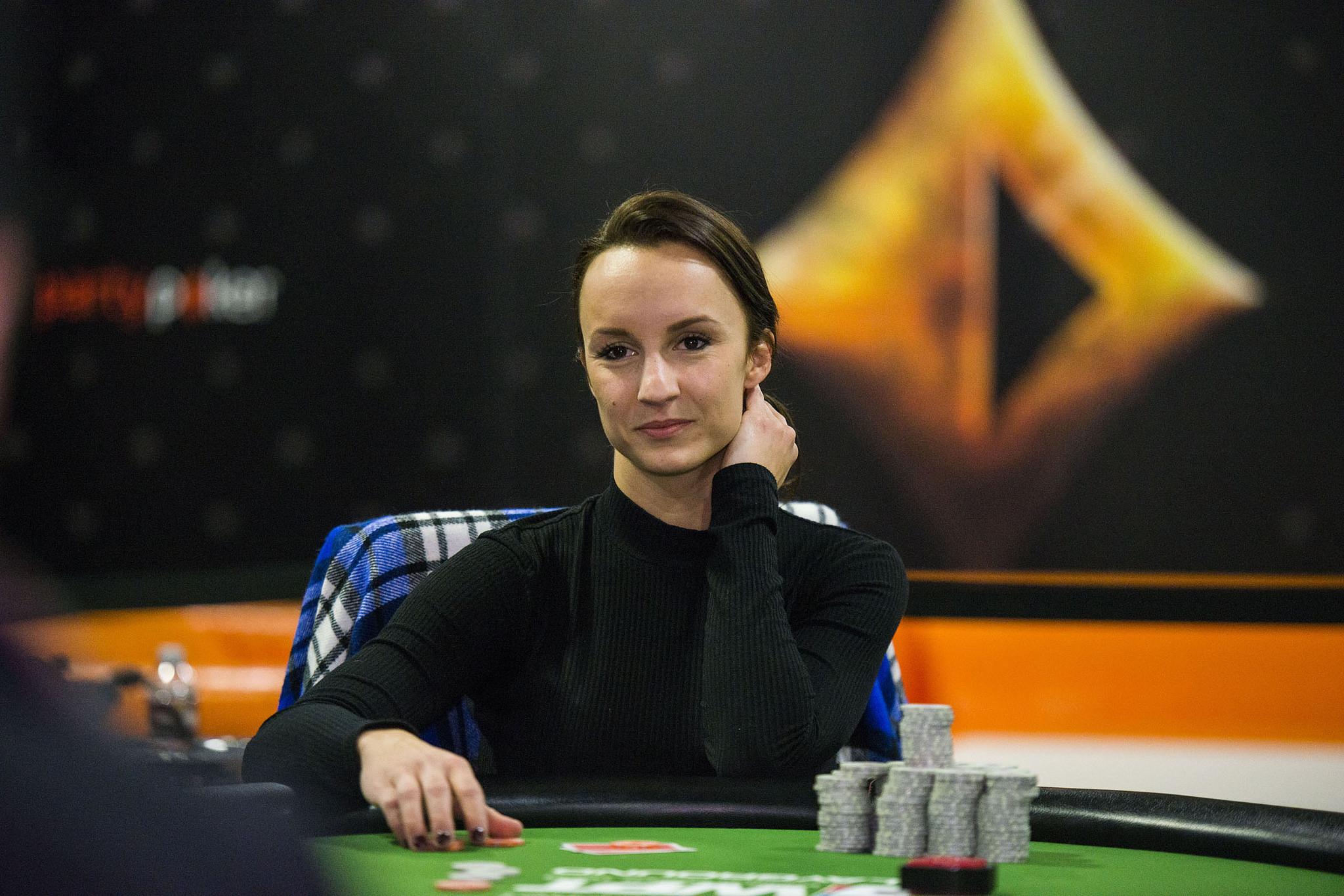 Ema Zajmovic