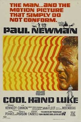 Poker & Pop Culture: Playing Cards with Paul Newman 101