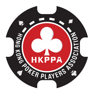 The Hong Kong Players Taking Macau by Storm 102