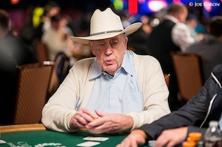 Poker & Pop Culture: The Mystery of Texas Hold'em's History 102