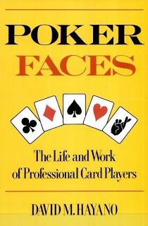 Poker stats meaning