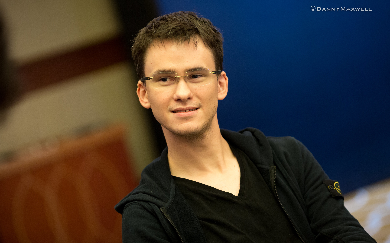 Timofey Kuznetsov
